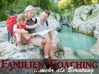 familiencoaching_button__1385628544_34109